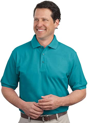 k500 polo shirt