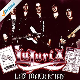Amazon.com: Al Ladron! [Explicit]: Lujuria: MP3 Downloads
