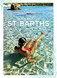 In the Spirit of St. Barths (Icons)