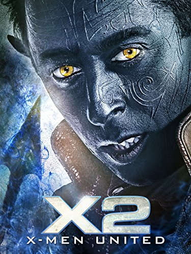 X2 Video - 5