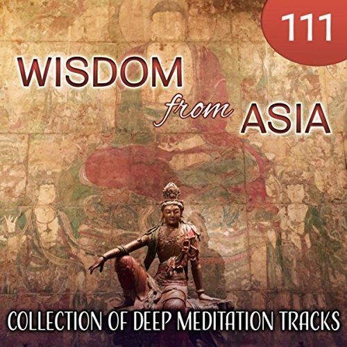Aromatherapy Wisdom (Aromatherapy: Angelic Harp Sounds)