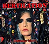 Bertilation