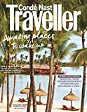 : Conde Nast Traveller UK
