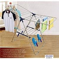 Drying Racks and Hangers Product