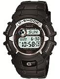 [カシオ]CASIO 腕時計 G-SHOCK ジーショック タフソーラー 電波時計 MULTIBAND 6 GW-2310-1JF メンズ