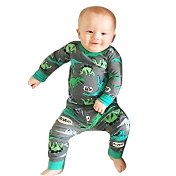 0e14aa3a61cd how to buy cd4d7 e085f baby boys girls fleece one piece pajamas ...