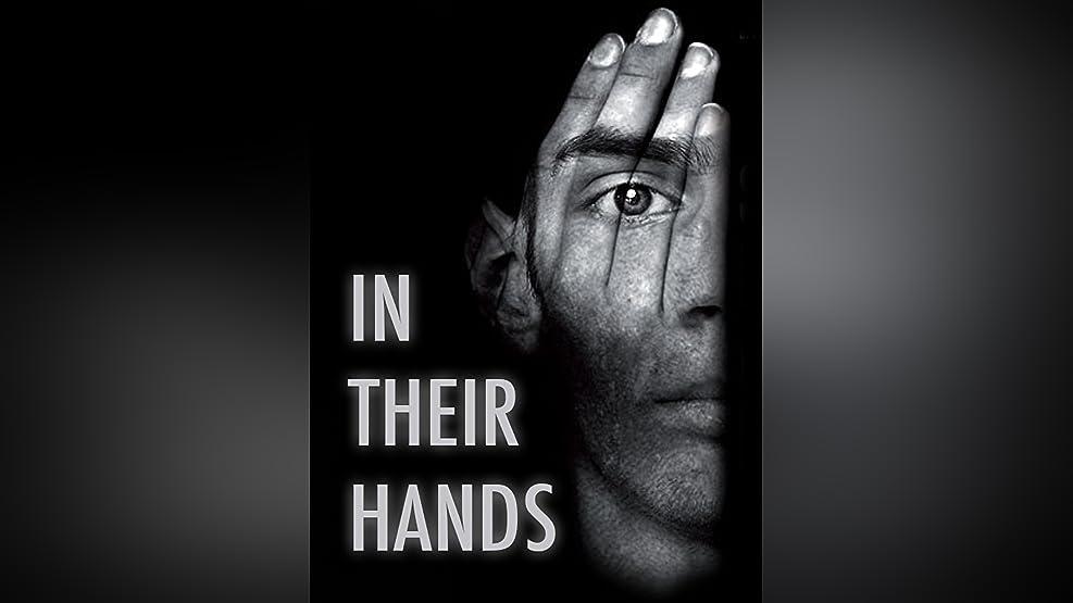 In Their Hands (Sous la Main de l?autre) (English Subtitled)