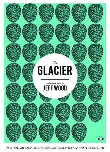 jeff wood - 8