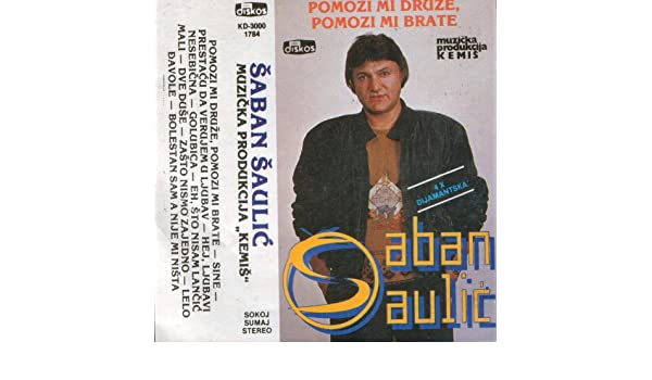 saban saulic free download music