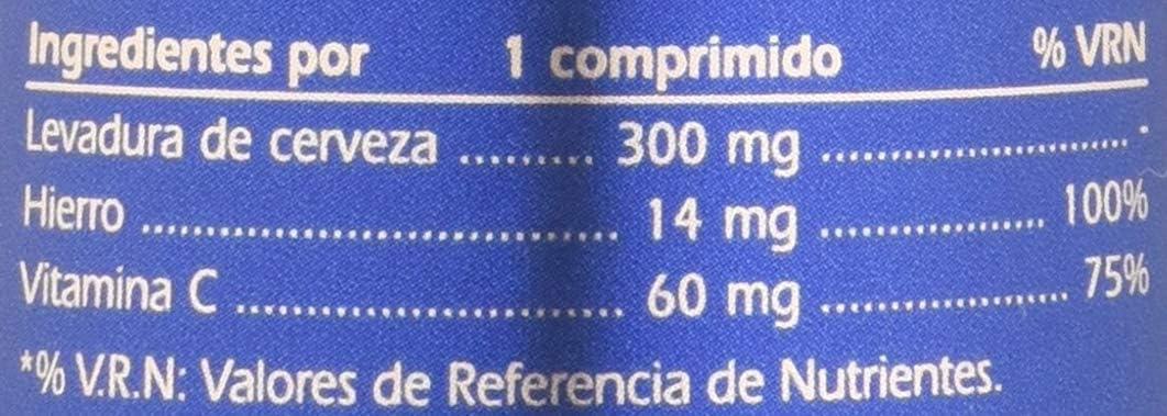 G.S.N. Complemento Alimenticio - 200 gr: Amazon.es: Salud y ...