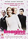 Imagine Me and You [Import anglais]