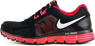zapatillas nike dual fusion mujer