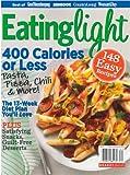 Eating Light Magazine Winter 2013