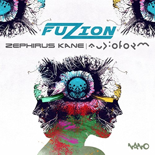 fuzion-original-mix