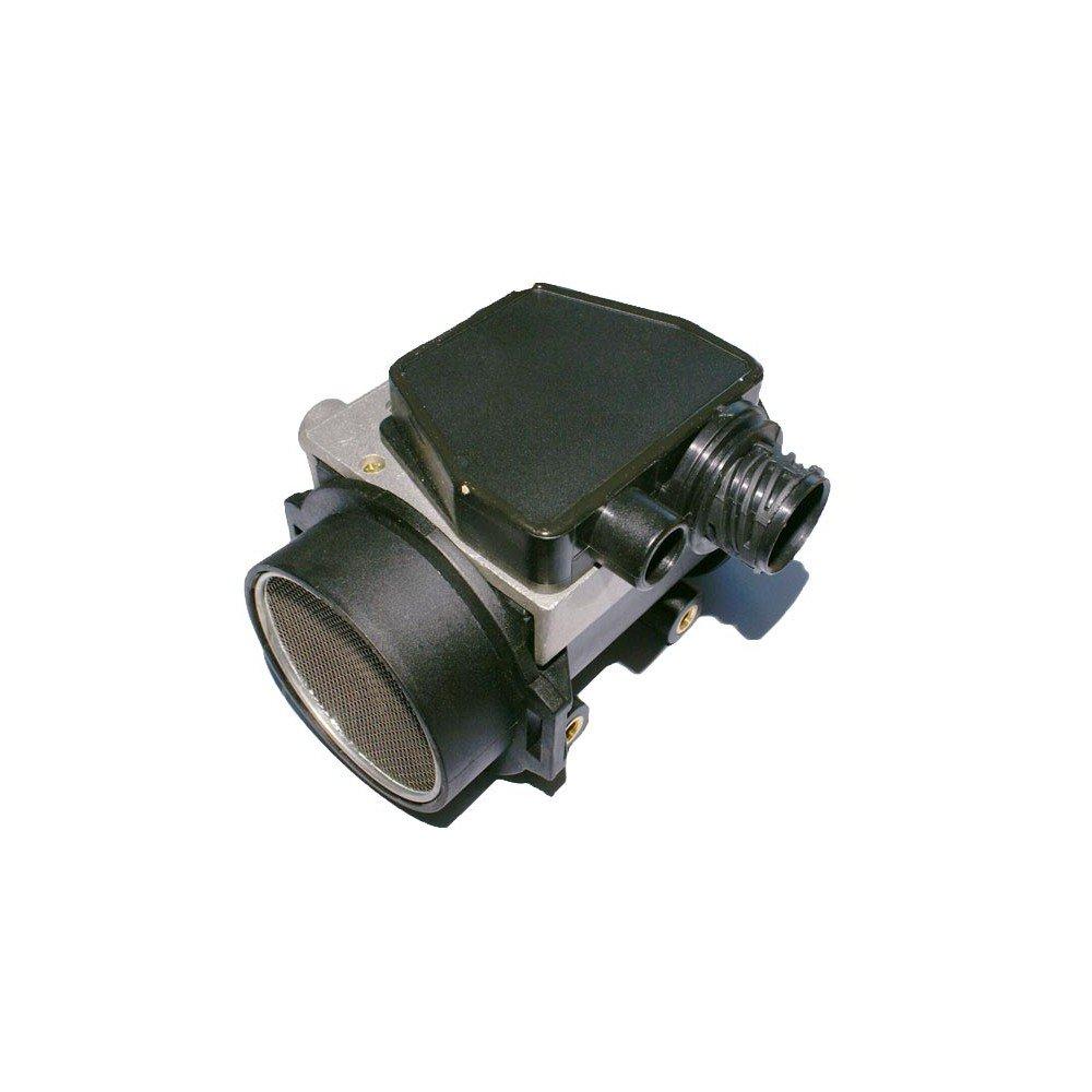 Autoparts - 0280212025 Debimetre 0280212010 13627527525 13621718521