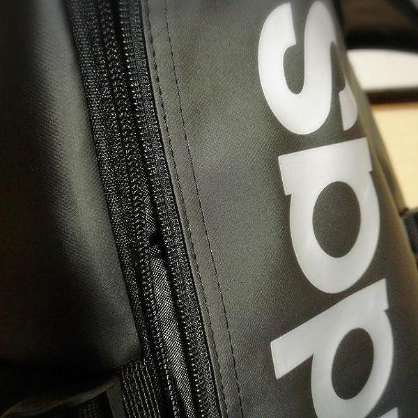 adidas-アディダス-55482-リュックサック