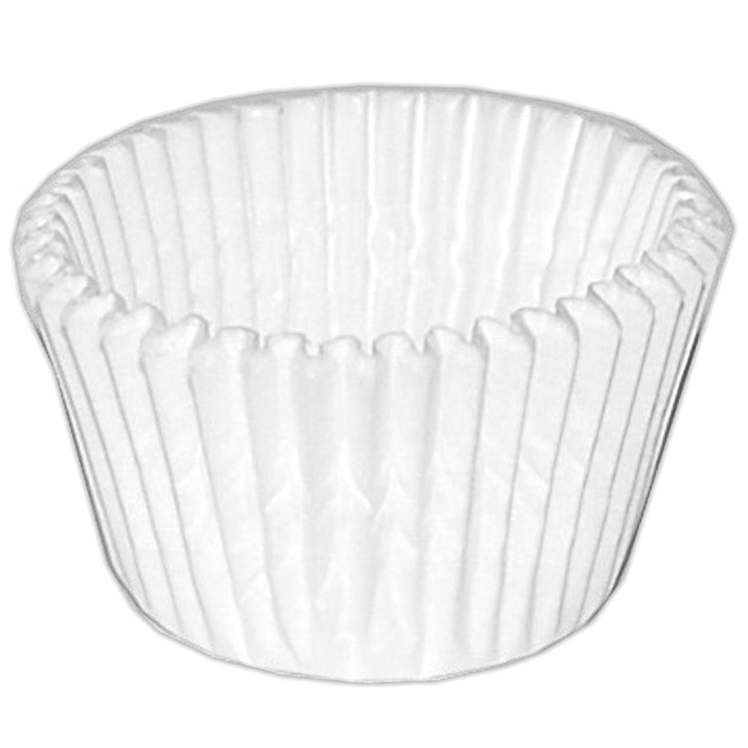 30 Easy-Bake Replacement Cupcake Liners for the Ultimate Oven Cupcake Pan Hasbro