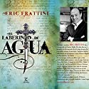 El laberinto de agua [The Water Maze] Audiobook by Eric Frattini Narrated by  Sonolibro