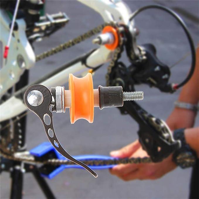 88AMZ Gants Hiver Chaud Gants Longs Moiti/é-Doigt en Coton Tricot/és Manchettes de Bras Gants de Protection Conduite Activit/é en Dehors Adultes Tatouages Couvrants Cyclisme Conduite Homme Femme