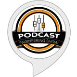 Podcast Engineering Show