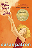 The Higher Power of Lucky (English Edition)