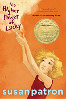 Dona flor a tall tale about a giant woman with a great big heart the higher power of lucky fandeluxe Choice Image