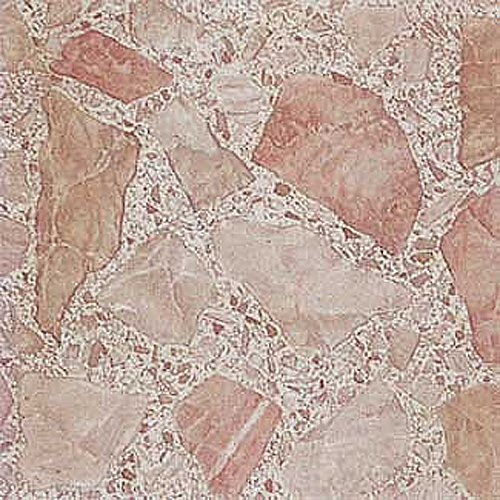 Home Dynamix 311A Dynamix Vinyl Tile, 12 by...