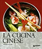 La cucina cinese
