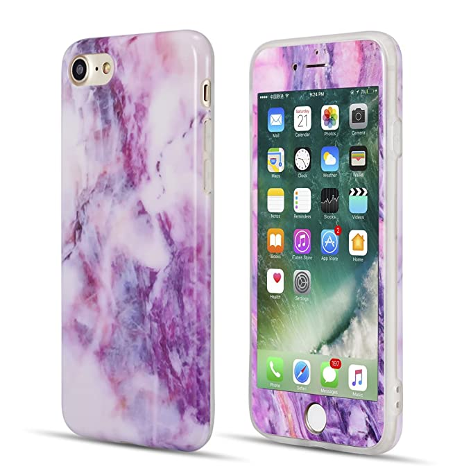 custodia intera iphone 6