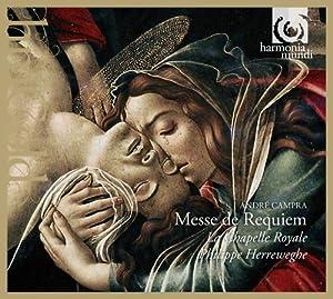 "Afficher ""Messe de Requiem"""