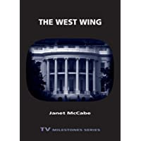 The West Wing (TV Milestones Series)