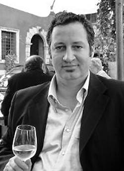 Daniel Bellino Zwicke