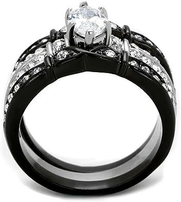 Doublebeez Jewelry  product image 7