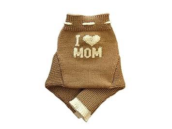 7448a092d 100% merino wool cloth nappy diaper cover soaker longies (M