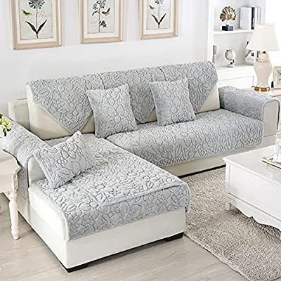 Sofa Protectors Too Tacky We Are Your Airbnb Hosts Forum