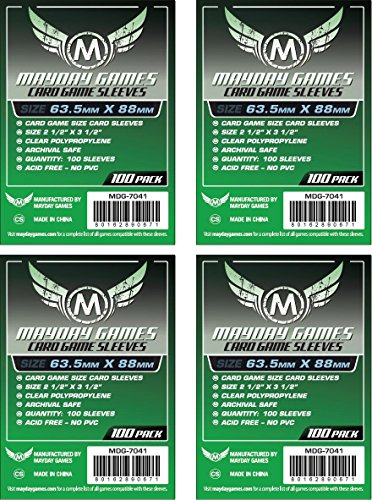 marvel trading card game all cards - 5