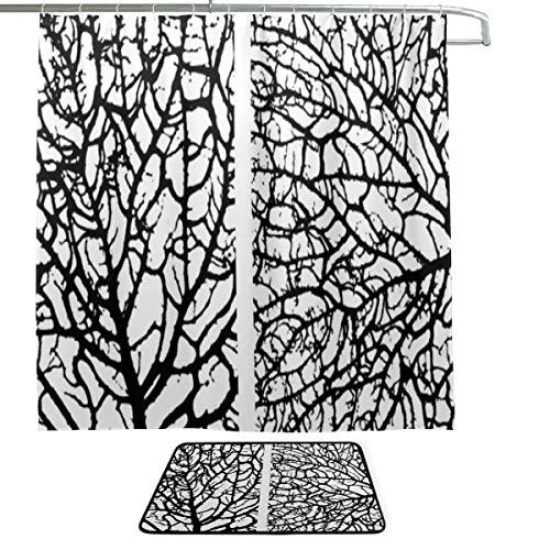 Texture Auto Paint Kar...
