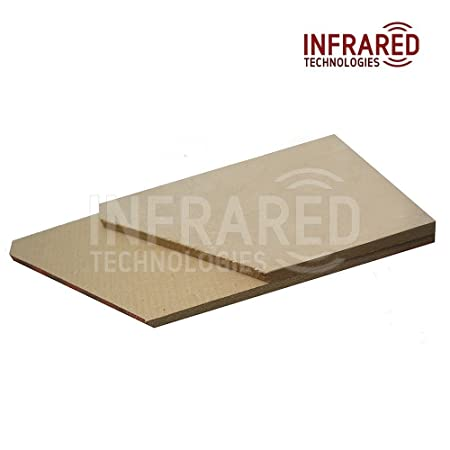 Tile Backer Board Marmox Wedi Cement Coated Insulation Underfloor Heating 6 10mm