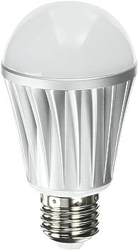 Flux Bluetooth Smart LED Light Bulb
