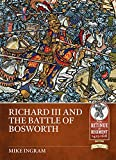 Richard III and the Battle of Bosworth (Retinue to Regiment)