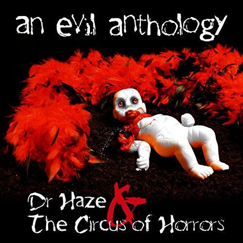 An Evil Anthology -