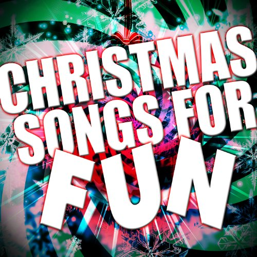 Top Christmas Songs Download to MP3 for Free