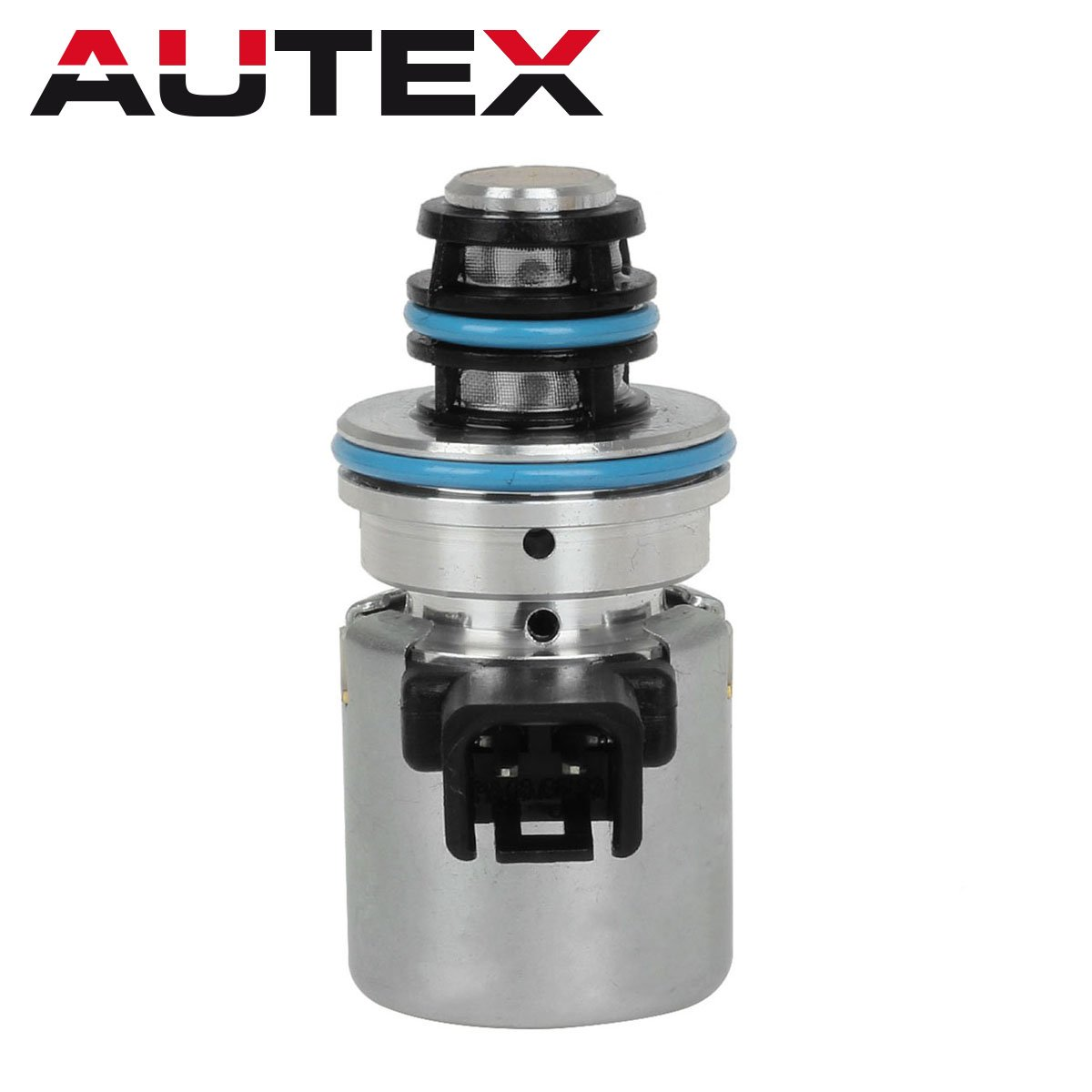 AUTEX Transmission Governor Pressure EPC Solenoid Compatible With Chrysler A518 A618 46RE 47RE