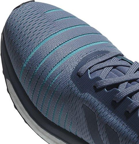 Solar Homme Gris M Drive Baskets Pour Adidas Hx40q4w