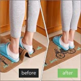 Originalidad Rug Grippers – Keeps Your Rug in
