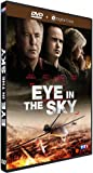 Eye in the Sky [DVD + Copie digitale]