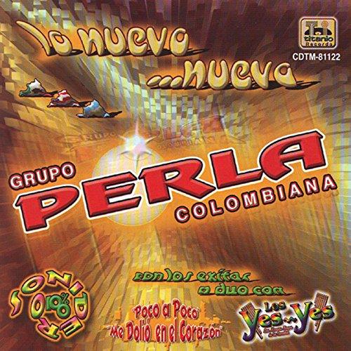 Varios Artistas Stream or buy for $9.49 · Poco A Poco