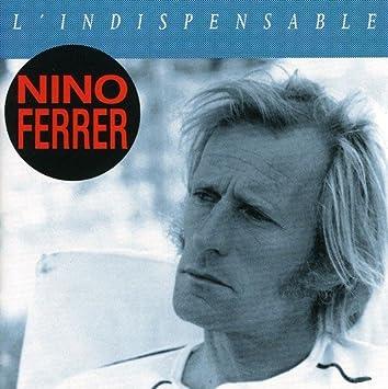 FERRER Nino