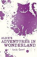 Alice's Adventures In Wonderland (Scholastic