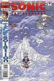 Sonic the Hedgehog 109